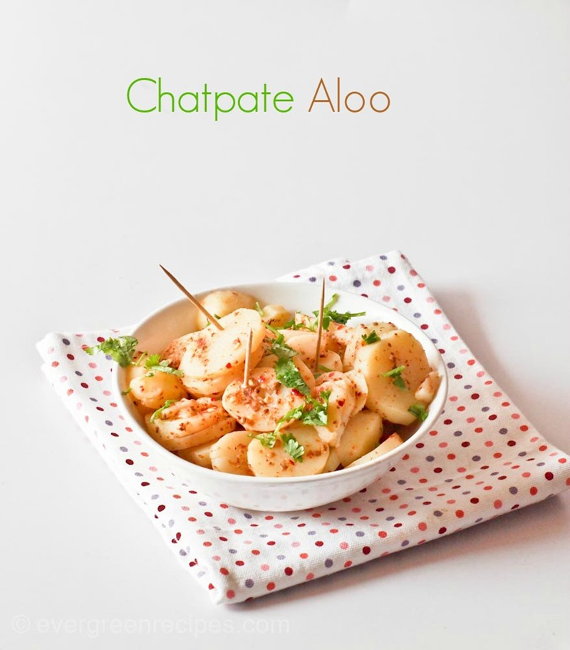 chatpate-aloo-recipe-in-hindi