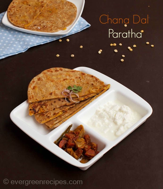 chana-dal-paratha-recipe-in-hindi