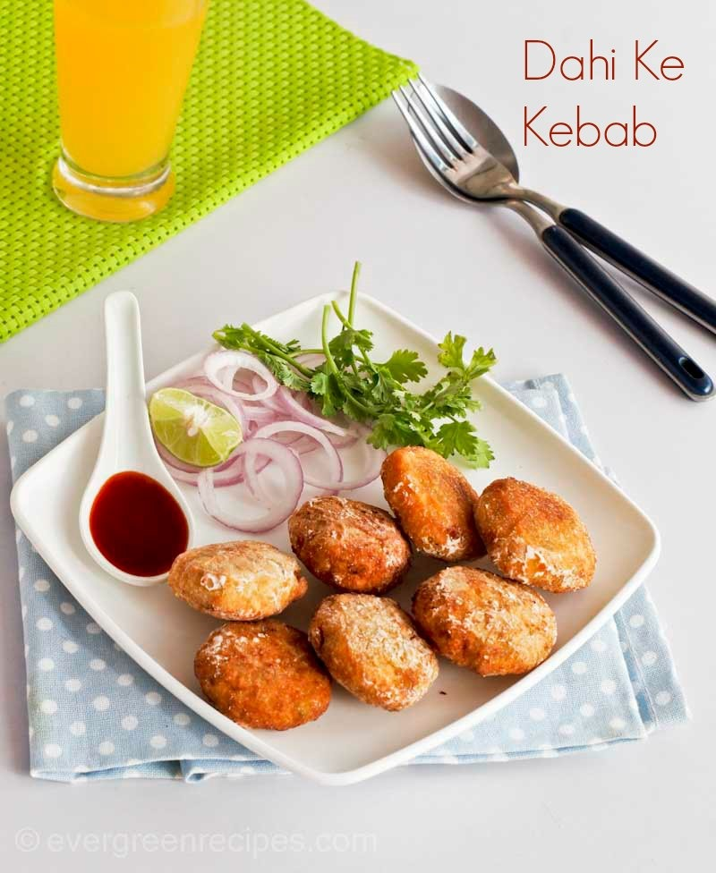 dahi-kebab-recipe-in-hindi
