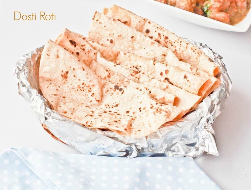 dosti-rotii-recipe-in-hindhi