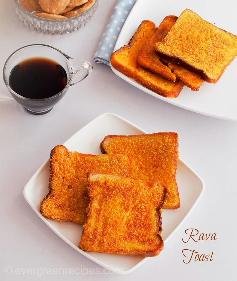 rava-toast-recipe-in-hindi